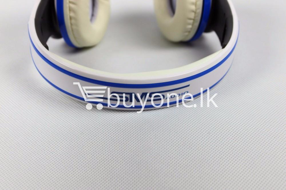 street by 50 cent wired over ear headphones computer accessories special best offer buy one lk sri lanka 36319 - Street By 50 Cent Wired Over-Ear Headphones