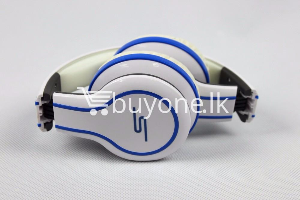 street by 50 cent wired over ear headphones computer accessories special best offer buy one lk sri lanka 36320 - Street By 50 Cent Wired Over-Ear Headphones