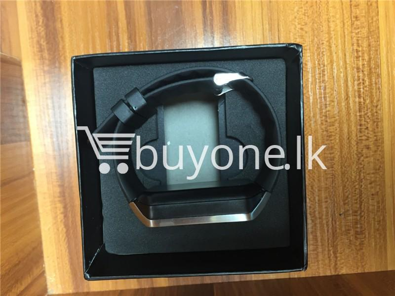 original bluetooth smart watch all in one for apple samsung htc huawei lg android xiaomi phone with simtf support mobile phone accessories special best offer buy one lk sri lanka 92954 - Original Bluetooth Smart Watch All-in-one For Apple Samsung HTC Huawei LG Android Xiaomi Phone With SIM/TF Support