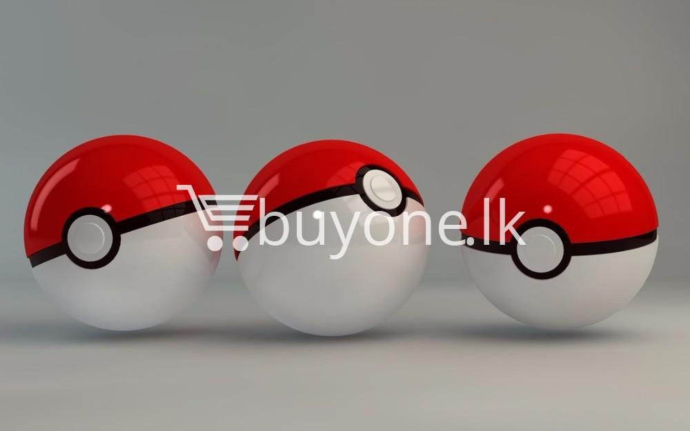 10000mah pokemon go ball power bank magic ball for iphone samsung htc oppo xiaomi smartphones mobile phone accessories special best offer buy one lk sri lanka 18651 - 10000mAh Pokemon Go Ball Power Bank Magic Ball For iPhone Samsung HTC Oppo Xiaomi Smartphones