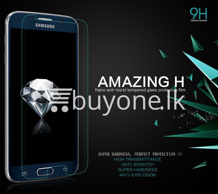 original best tempered glass for samsung galaxy j1 mobile phone accessories special best offer buy one lk sri lanka 89007 - Original Best Tempered Glass For Samsung Galaxy J1