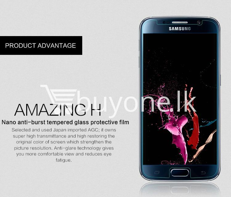 original best tempered glass for samsung galaxy j1 mobile phone accessories special best offer buy one lk sri lanka 89009 - Original Best Tempered Glass For Samsung Galaxy J1