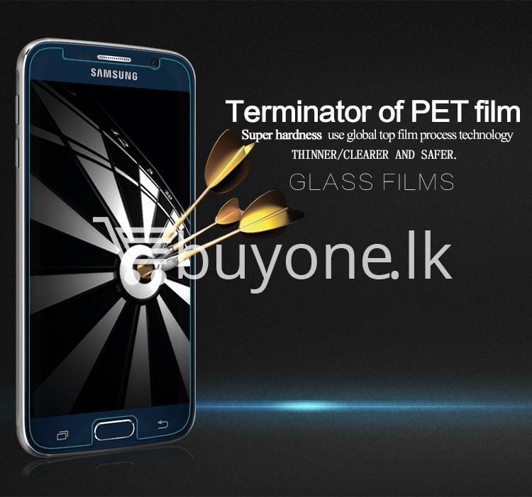 original best tempered glass for samsung galaxy j1 mobile phone accessories special best offer buy one lk sri lanka 89012 - Original Best Tempered Glass For Samsung Galaxy J1