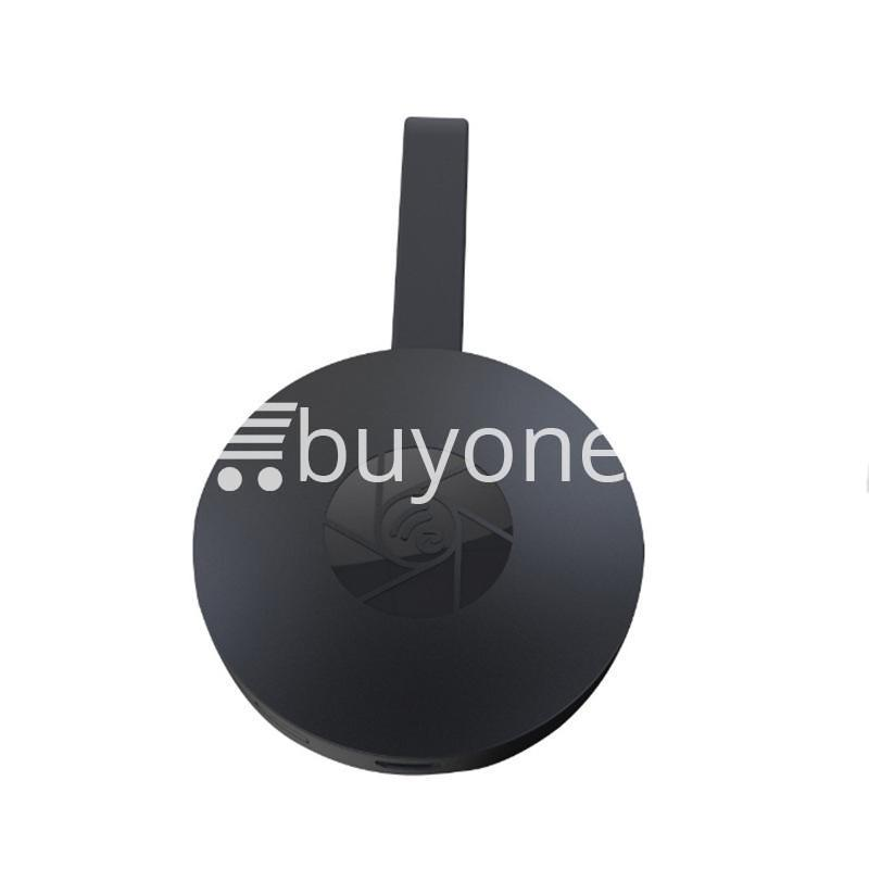 google chromecast digital hdmi media video streamer for ios android wireless display receiver mobile phone accessories special best offer buy one lk sri lanka 45844 - Google Chromecast Digital Like HDMI Media Video Streamer for IOS Android Wireless Display Receiver