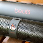 Beats-Pill-Mini-Bluetooth-Speaker-2-2-buyone-lk