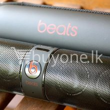 Beats Pill Mini Bluetooth Speaker 2 2 buyone lk  Online Shopping Store in Sri lanka, Latest Mobile Accessories, Latest Electronic Items, Latest Home Kitchen Items in Sri lanka, Stereo Headset with Remote Controller, iPod Usb Charger, Micro USB to USB Cable, Original Phone Charger | Buyone.lk Homepage