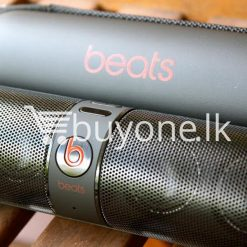 Beats Pill Mini Bluetooth Speaker 2 2 buyone lk 247x247 - Beats By Dr. Dre : Beats Pill