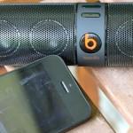 Beats-Pill-Mini-Bluetooth-Speaker-2-3-buyone-lk