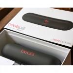 Beats-Pill-Mini-Bluetooth-Speaker-2-buyone-lk