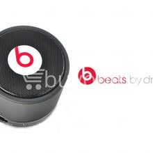 beatbox-by-dr-dre-mini-bluetooth-speakers-with-bass-10-buyone-lk