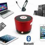 beatbox-by-dr-dre-mini-bluetooth-speakers-with-bass-18-buyone-lk
