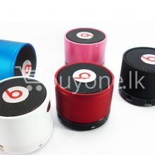 beatbox-by-dr-dre-mini-bluetooth-speakers-with-bass-20-buyone-lk