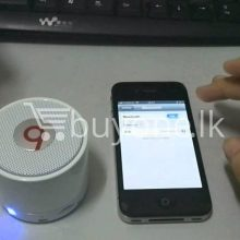 beatbox-by-dr-dre-mini-bluetooth-speakers-with-bass-26-buyone-lk