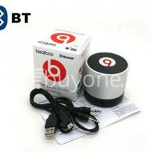 beatbox-by-dr-dre-mini-bluetooth-speakers-with-bass-27-buyone-lk
