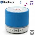 beatbox-by-dr-dre-mini-bluetooth-speakers-with-bass-28-buyone-lk