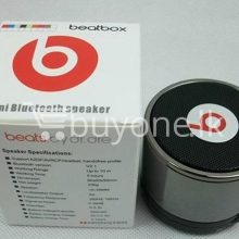 beatbox-by-dr-dre-mini-bluetooth-speakers-with-bass-5-buyone-lk