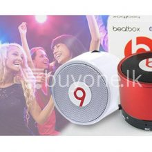 beatbox by dr dre mini bluetooth speakers with bass buyone lk  Online Shopping Store in Sri lanka, Latest Mobile Accessories, Latest Electronic Items, Latest Home Kitchen Items in Sri lanka, Stereo Headset with Remote Controller, iPod Usb Charger, Micro USB to USB Cable, Original Phone Charger | Buyone.lk Homepage