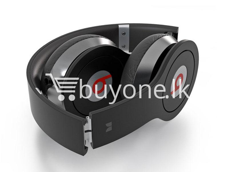 Design Your Own Beats Headphones Online