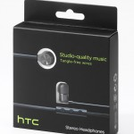 htc-stero-headphones-buyone-lk-2