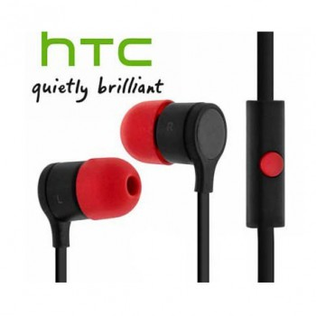 htc-stero-headphones-buyone-lk