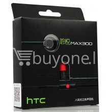htc stero headphones buyone lk 4  Online Shopping Store in Sri lanka, Latest Mobile Accessories, Latest Electronic Items, Latest Home Kitchen Items in Sri lanka, Stereo Headset with Remote Controller, iPod Usb Charger, Micro USB to USB Cable, Original Phone Charger | Buyone.lk Homepage