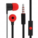 htc-stero-headphones-buyone-lk-5