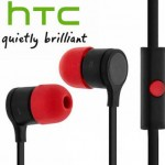 htc-stero-headphones-buyone-lk-6