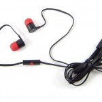 htc-stero-headphones-buyone-lk-8