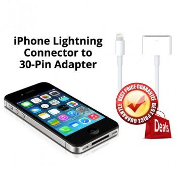iphone-lightning-connector-to-30-pin-adapter-buyone-lk