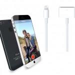 iphone-lightning-connector-to-30-pin-adapter-buyone-lk-5