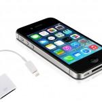 iphone-lightning-connector-to-30-pin-adapter-buyone-lk-6