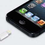 iphone-lightning-connector-to-30-pin-adapter-buyone-lk-8