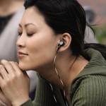 iphone-stero-headphone-buyone-lk-10