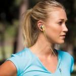 iphone-stero-headphone-buyone-lk-3