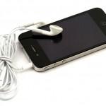 iphone-stero-headphone-buyone-lk-4