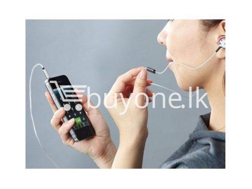 iphone-stero-headphone-buyone-lk