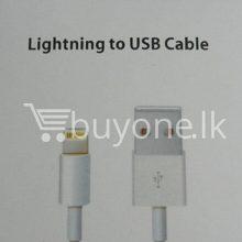 lightning-to-usb-cable-buyone-lk-3