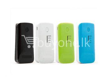 mobile-power-bank-5