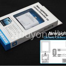 new-lightning-camera-connection-kit-ipad4-ipad-mini-buyone-lk-3