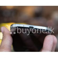 original samsung phone charger buyone lk  Online Shopping Store in Sri lanka, Latest Mobile Accessories, Latest Electronic Items, Latest Home Kitchen Items in Sri lanka, Stereo Headset with Remote Controller, iPod Usb Charger, Micro USB to USB Cable, Original Phone Charger | Buyone.lk Homepage