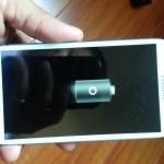 original-samsung-phone-charger-buyone-lk-8