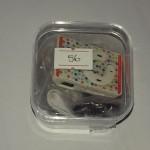 portable-mp3-player-buyone-lk-8