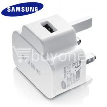 samsung galaxy s5 adapter charger 3 0 usb cable 4 buyone lk  Online Shopping Store in Sri lanka, Latest Mobile Accessories, Latest Electronic Items, Latest Home Kitchen Items in Sri lanka, Stereo Headset with Remote Controller, iPod Usb Charger, Micro USB to USB Cable, Original Phone Charger | Buyone.lk Homepage