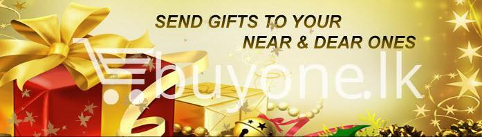 send gift to family friends in sri lanka from anywhere buyone lk - Send Gifts to Sri Lanka