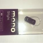 wireless-bluetooth-headset-mono-style-buyone-lk-2