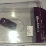 wireless-bluetooth-headset-mono-style-buyone-lk-3