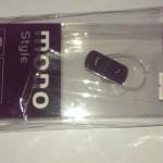 wireless-bluetooth-headset-mono-style-buyone-lk-4
