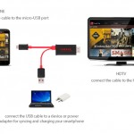 connect-any-device-to-your-tv-full-hd-1080p-micro-usb-mhl-to-hdmi-hdtv-adapter-buyone-lk-2