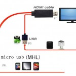 connect-any-device-to-your-tv-full-hd-1080p-micro-usb-mhl-to-hdmi-hdtv-adapter-buyone-lk-4