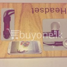samsung-galaxy-headset-cool-edition-buyone-lk-2